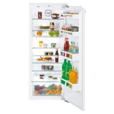 Liebherr IK 2710-20 001 Integrerbar køleskab