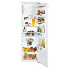 Liebherr IK 3514-20 001 Køleskab med fryseboks