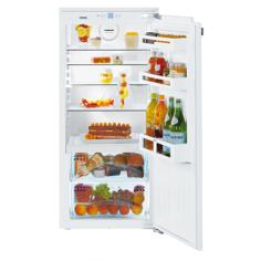 Liebherr IKB 2310-20 001 Integrert kjøleskap