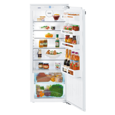 Liebherr IKB 2710-20 001 Integrert kjøleskap