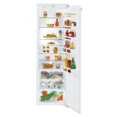 Liebherr IKB 3510-20 001 Integrerbar køleskab