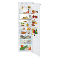 Liebherr IKB 3510-20 001 Integrert kjøleskap