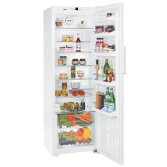 Liebherr  KP 4220-21 001 Fristående kylskåp