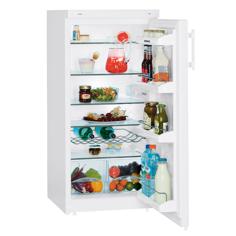 Liebherr K 2330-23 001 Fritstående køleskab