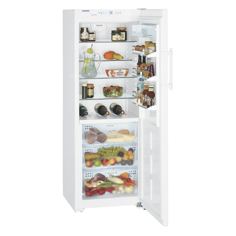 Liebherr KB 3660-23 001 Fritstående køleskab