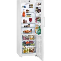 Liebherr KB4210-21001 Fristående kylskåp
