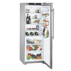 Liebherr KBes 3660-24 001 Frittstående kjøleskap