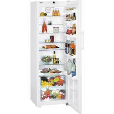 Liebherr SK4240-23 057 Fristående kylskåp