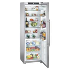 LiebHerr KBes 4260-24 057 Fristående kylskåp