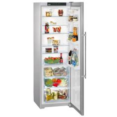 Liebherr KBesf4210-21 088 Fritstående køleskab