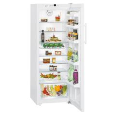 Liebherr KP 3620-21 001 Frittstående kjøleskap