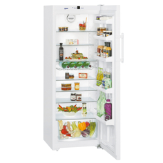 Liebherr KP 3620-21 001 Fristående kylskåp
