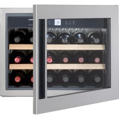 LiebHerr WKEes 553-20 001 Vin Vinkjøleskap