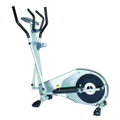Titan Fitness GO V100