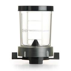Moccamaster Kaffekværn plastic Kaffekvarn