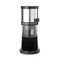 Moccamaster Kaffekvarn