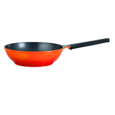 OBH Nordica ECO Kitchen Wok Stekpanna