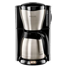 Philips HD7546/20 Kaffetrakter
