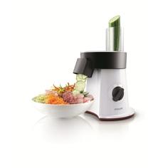 Philips Viva SaladMaker Matberedare