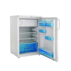 Scandomestic SKB 160A Plus Kjøleskap med fryseboks