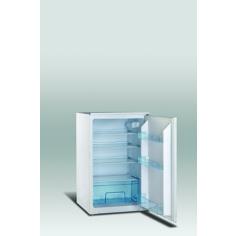 Scandomestic BIK 141A+ Integrerbar køleskab