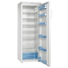 Scandomestic SKS 365A Plus Frittstående kjøleskap