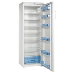 Scandomestic SKS 365A Fristående kylskåp