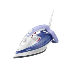 Tefal Aquaspeed Ultracord 335 Strykjärn