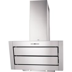 AEG DD8694-M   Vegghengt ventilator