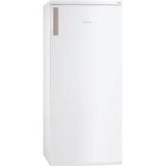 Aeg S32440KSW1 Køleskab med fryseboks
