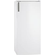 AEG S32500KSW1 Frittstående kjøleskap