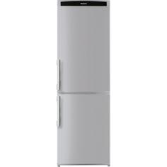 Blomberg KSM9520XA Plus Fritstående køle-fryseskab