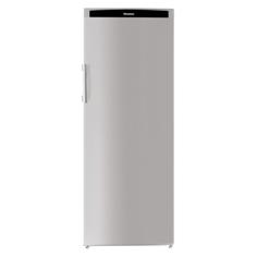 Blomberg SSM 9450 XA+ Frittstående kjøleskap