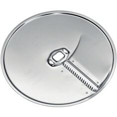 Bosch Skärskiva MUZ45AG1 Tillbehör till Hushållsapparater