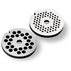 Bosch Set med hålskivor Tillbehör till Hushållsapparater