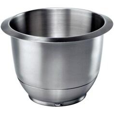 Bosch stålskål