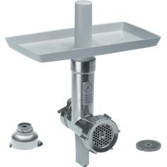 Bosch MUZ8FA1 Tillbehör till Hushållsapparater