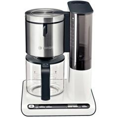 Bosch TKA8631 Kaffebryggare