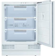 Bosch GUD15A55 Integrerat frysskåp