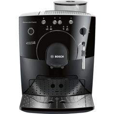 Bosch Automatisk kaffemaskine Espressomaskin