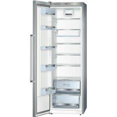 Bosch KSV36AI31 (Rostfri) Fristående kylskåp