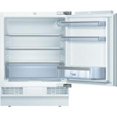 Bosch KUR15A65 Integrerbar køleskab