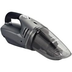 Bosch BKS4043   Håndstøvsuger