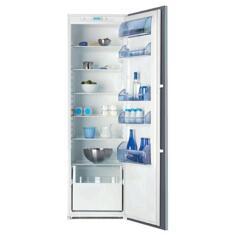 Brandt SA3353E Integrerat kylskåp