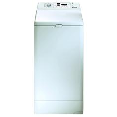 Brandt WTD6384K Kombinert vask/tørk