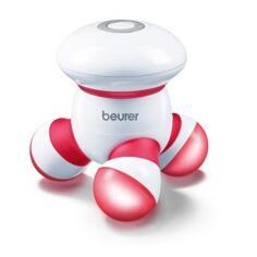 Beurer MG016 Massageapparat