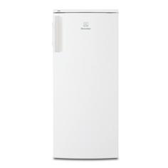 Electrolux ERF1904FOW Køleskab med fryseboks