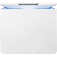 Electrolux EC3231AOW Frysbox