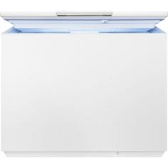 Electrolux EC2331AOW Frysbox