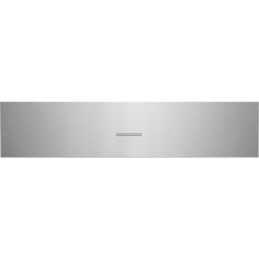 Electrolux EED14500OX Opbevaringsskuffe
